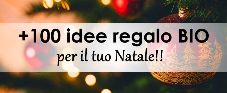 idee regalo banner natale