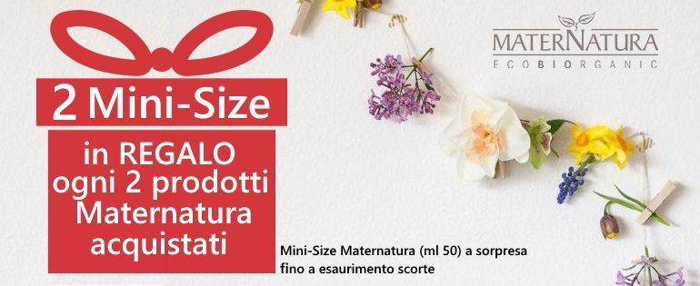locandina promozione maternatura mini-size