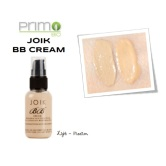 Joik_bb_cream