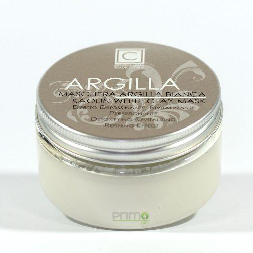 argilla_bianca