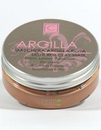 maschera_argilla_rosa