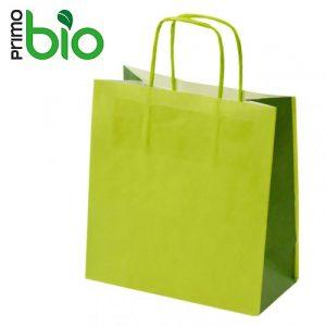 BioBox di PrimoBio – PrimoBOX
