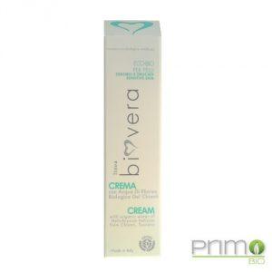 crema viso couperose elicriso biovera