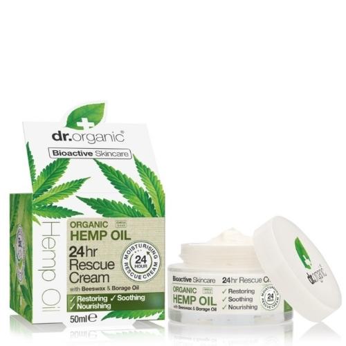 crema-viso-olio-di-canapa-dr-organic