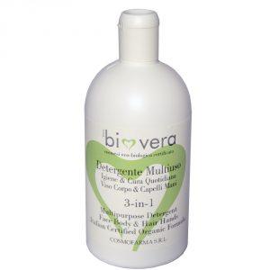 detergente_bio