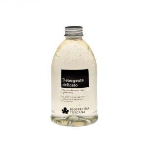 detergente_delicato