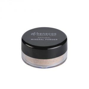mineral_powder_benecos