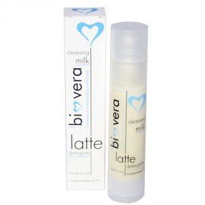 latte_detergente_bio