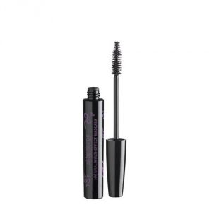 Mascara Natural Multieffect BIO