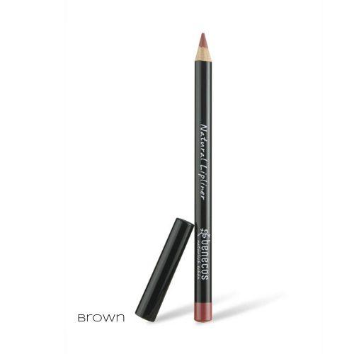 Lipliner matite labbra Benecos