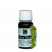 olio_essenziale_di_tea_tree