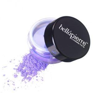 ombretti-minerali-bellapierre