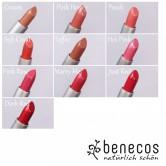 rossetti benecos colori