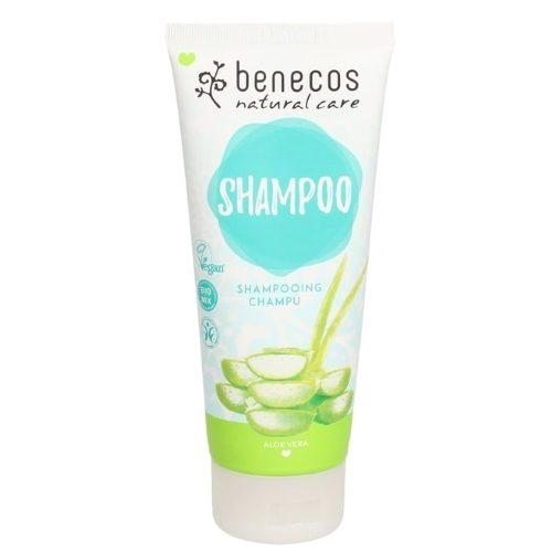 Shampoo delicato e naturale 3 versioni