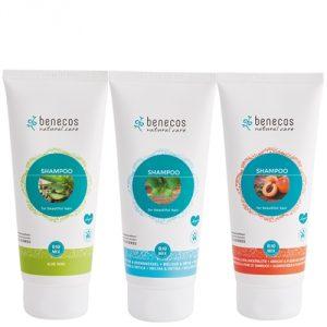 shampoo-benecos