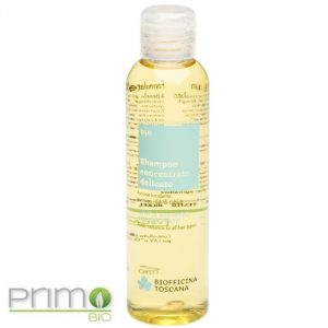 shampoo_senza_siliconi_biofficina_toscana_delicato