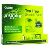tea_tree_dr_organic