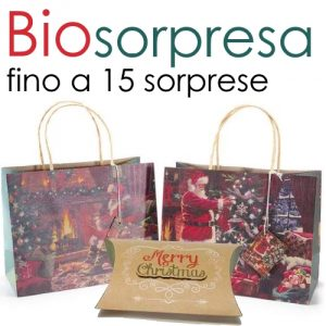 biosorpresa-natale