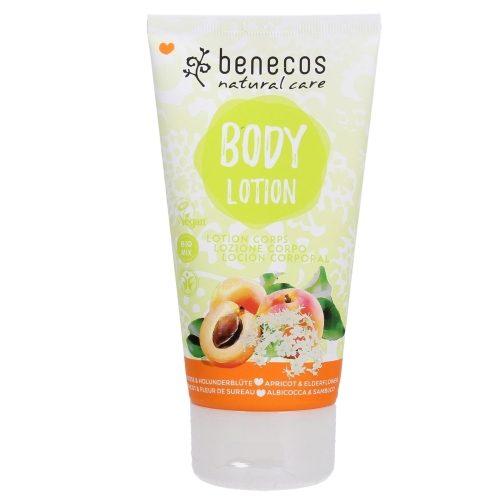 Crema corpo eco bio in 5 profumazioni