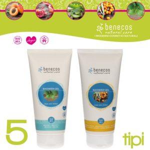gel_doccia_bio_benecos_nuovi