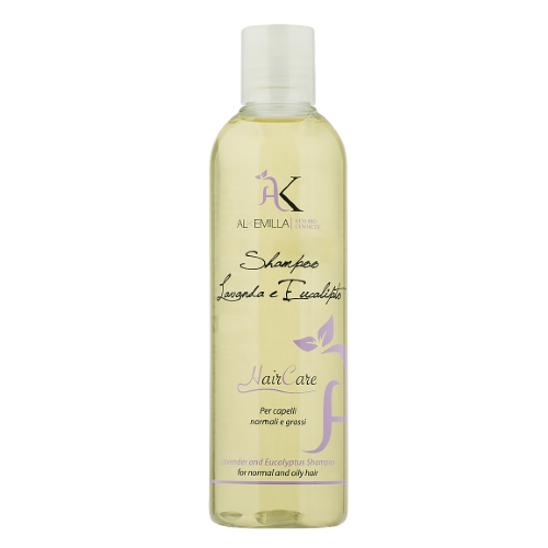 shampoo-lavanda-e-eucalipto-alkemilla
