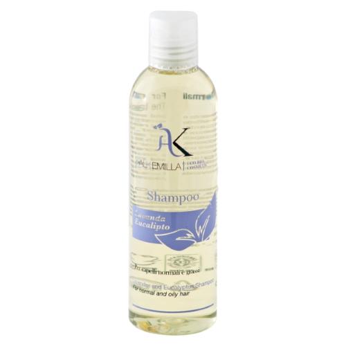 shampoo_purificante
