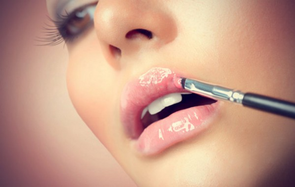 Cosmetici_Nichel_Tested