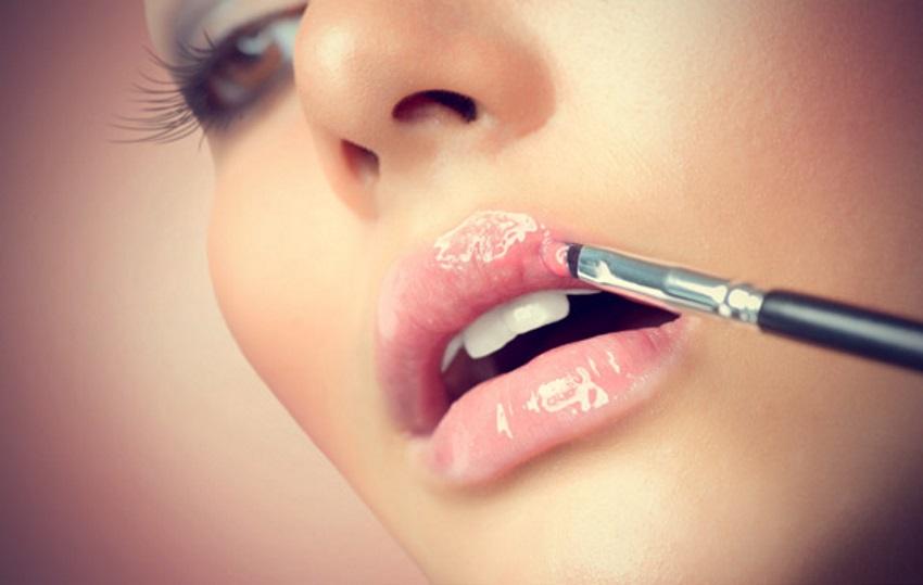 Cosmetici Nichel Tested: lista delle marche!