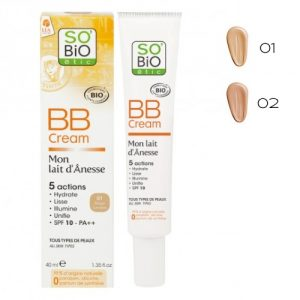 BB_Cream_al_Latte_d_Asina_So_Bio