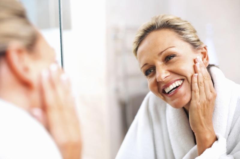 Migliore crema antirughe bio: come sceglierla