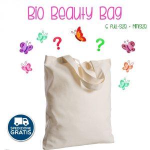 Bio_Bag_Biovera_Cosmofarma