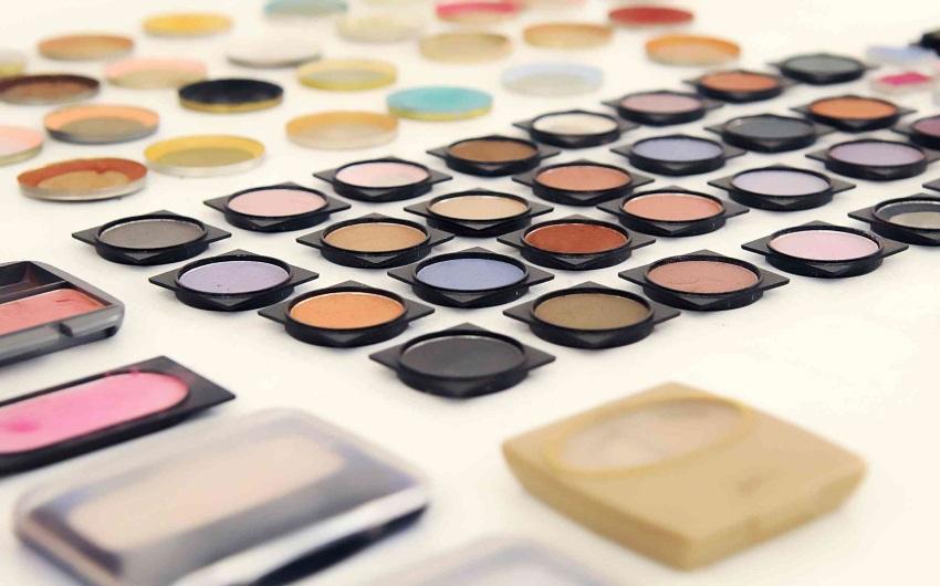 Parabeni nei cosmetici: perché vanno evitati?