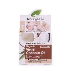 crema_viso_giorno_dr_organic