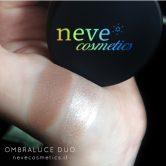 ombraluce-neve-cosmetics-swatches