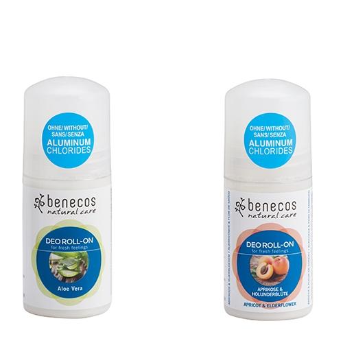 deodorante_benecos