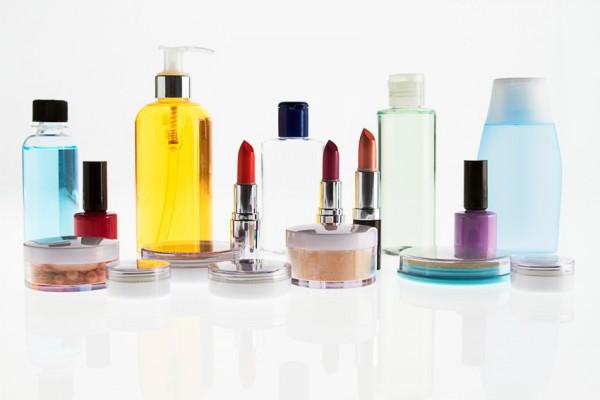 ingredienti_dannosi_nei_cosmetici