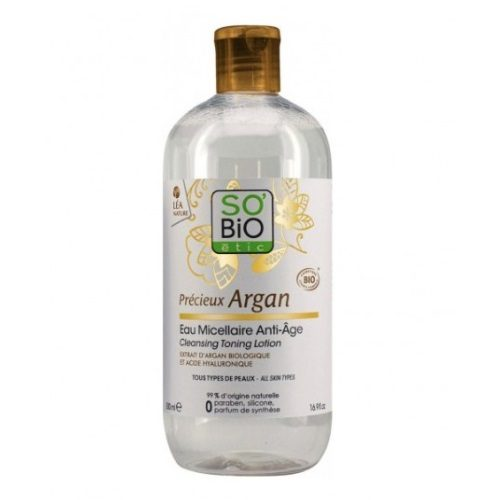 lozione_micellare_argan_so_bio
