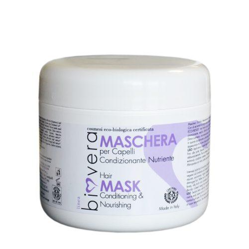 maschera_per_capelli_crespi_biovera