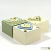 scatole_porta_trucchi