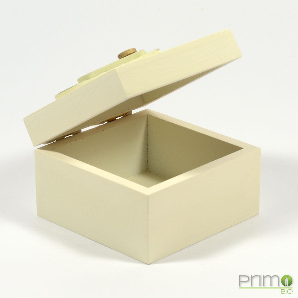 Primobio scatole porta trucchi in legno primobio - Scatole porta indumenti ...