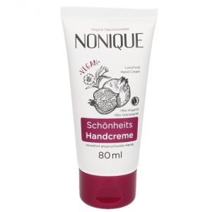 crema-mani-nonique-luxurious