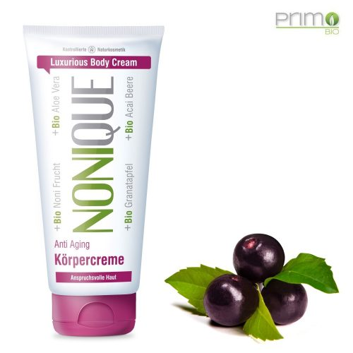 crema_corpo_antiage_nonique