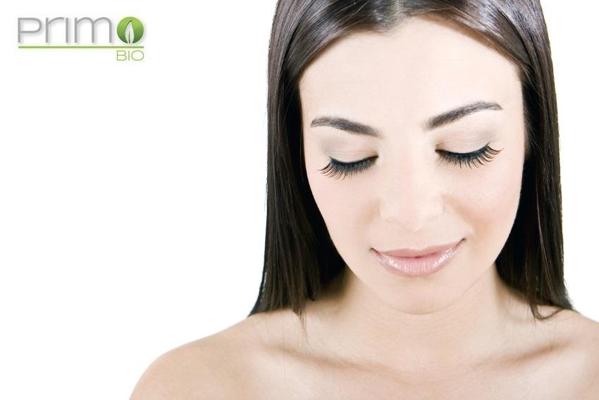 Shampoo per capelli grassi: la scelta perfetta!