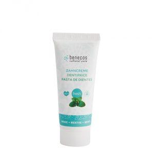 dentifricio_eco_bio_benecos