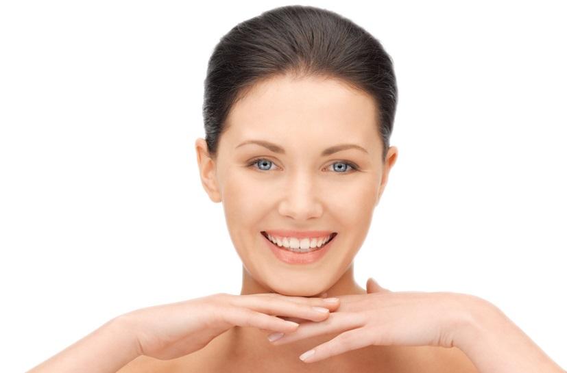 Pelle mista matura: la giusta skin care!