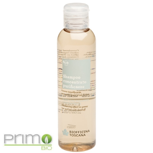shampoo_purificante_concentrato
