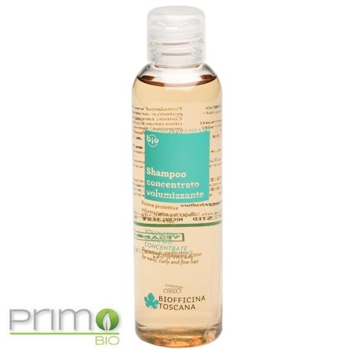 shampoo_volumizzante_biofficina_toscana