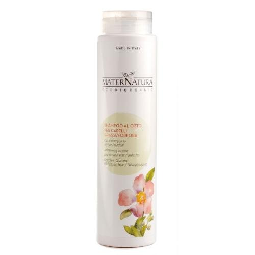 shampoo_per_capelli_grassi_forfora_cisto_maternatura