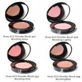 blush-nvey-eco-2