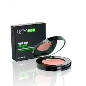 blush-nvey-eco